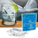Gin-titonic-ice-cube-ocean-liners-icebergs-lg_edited-sm